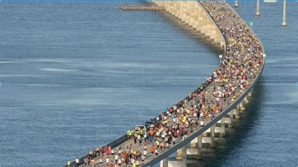 floridakeys-bridge-run
