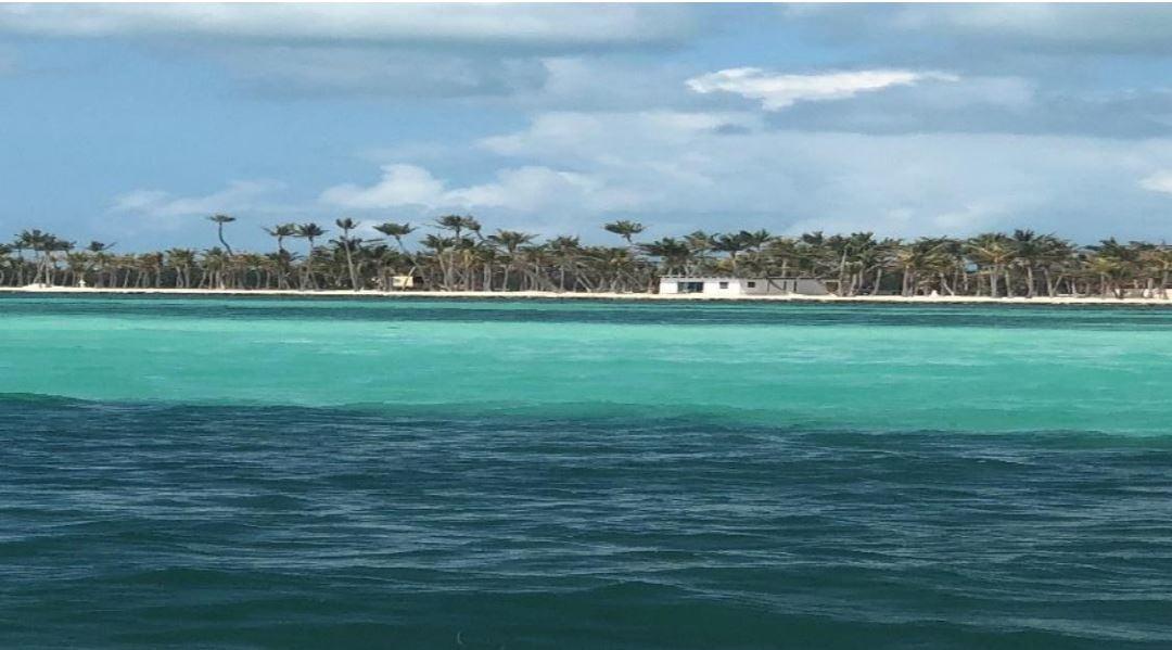 floridakeys-clear-water-2