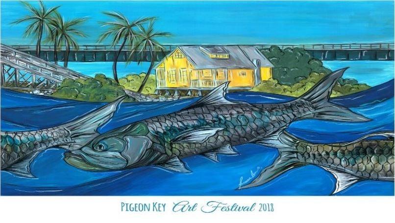 floridakeys-pigeon-key-art-festival