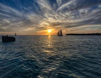 floridakeys-sailboat-square