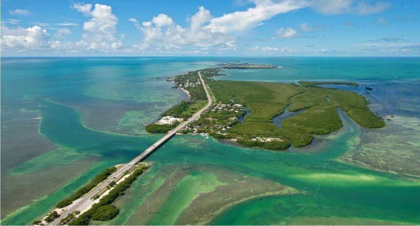 floridakeys-aerial-bridge