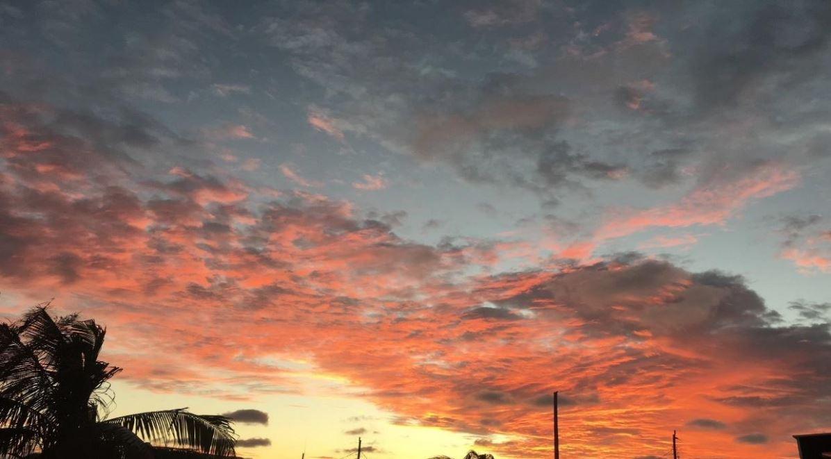 floridakeys-sunset-1